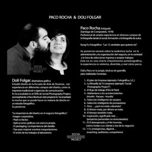 Programa Jornadas León 2014-2