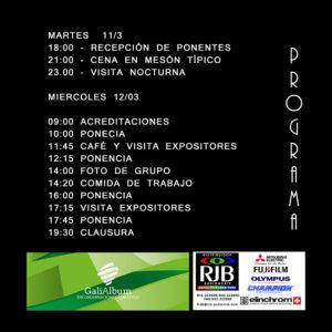 Programa Jornadas León 2014-6