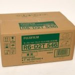 Fuji-Papel RK-DT546 15x20 ASK-2000