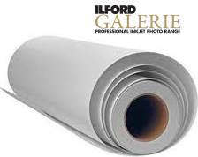 Ilford-DDD Photo Galerie Perla 61,0cm x 30,0m 250g