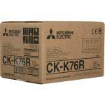 ck-k76r