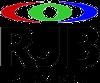 RJB-AUDIONORTE