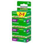 superia_200_36x3_-2_1-
