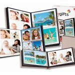 easygifts-albums