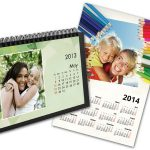 easygifts-calendars1