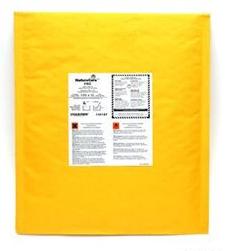 Champion-Naturecare FRC Rinse Tables (Pastillas) (CN 16-L / CN16-FA / CN16-Q / CP48 / CP49)