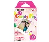 candypop