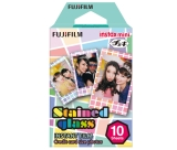 instax_stained