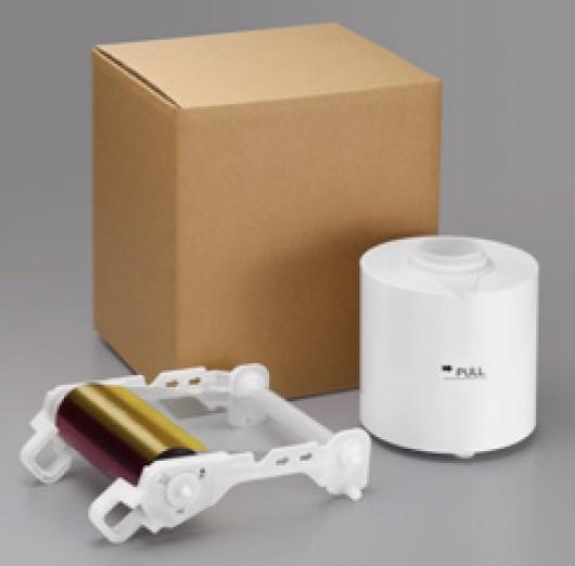 202007 RJB Fujifilm Impresora Papel Sublimación ASK 500