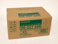 Fuji-Papel RK-DT546 15×20 ASK-2000