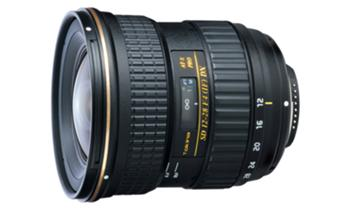 Tokina-Objetivo 12-28mm F/4.0 APS-C P/Nikon