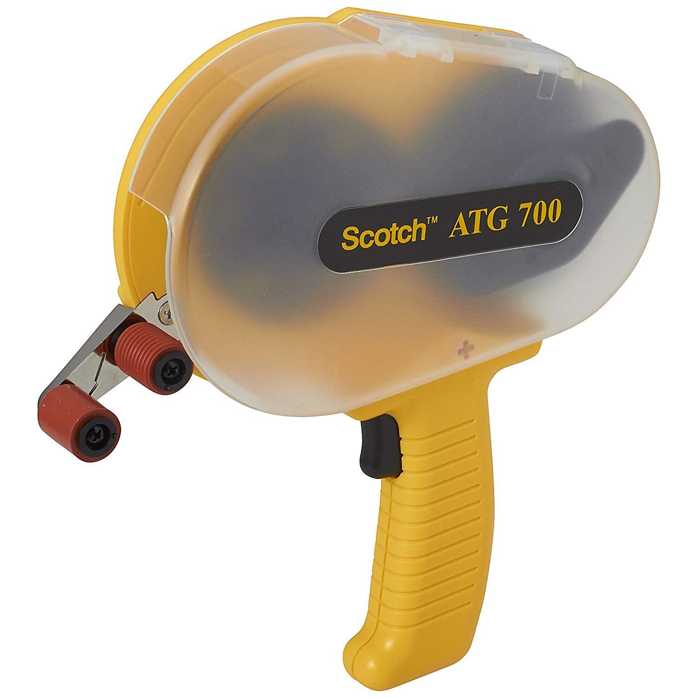 Pistola Aplicadora ATG700 3M Scotch