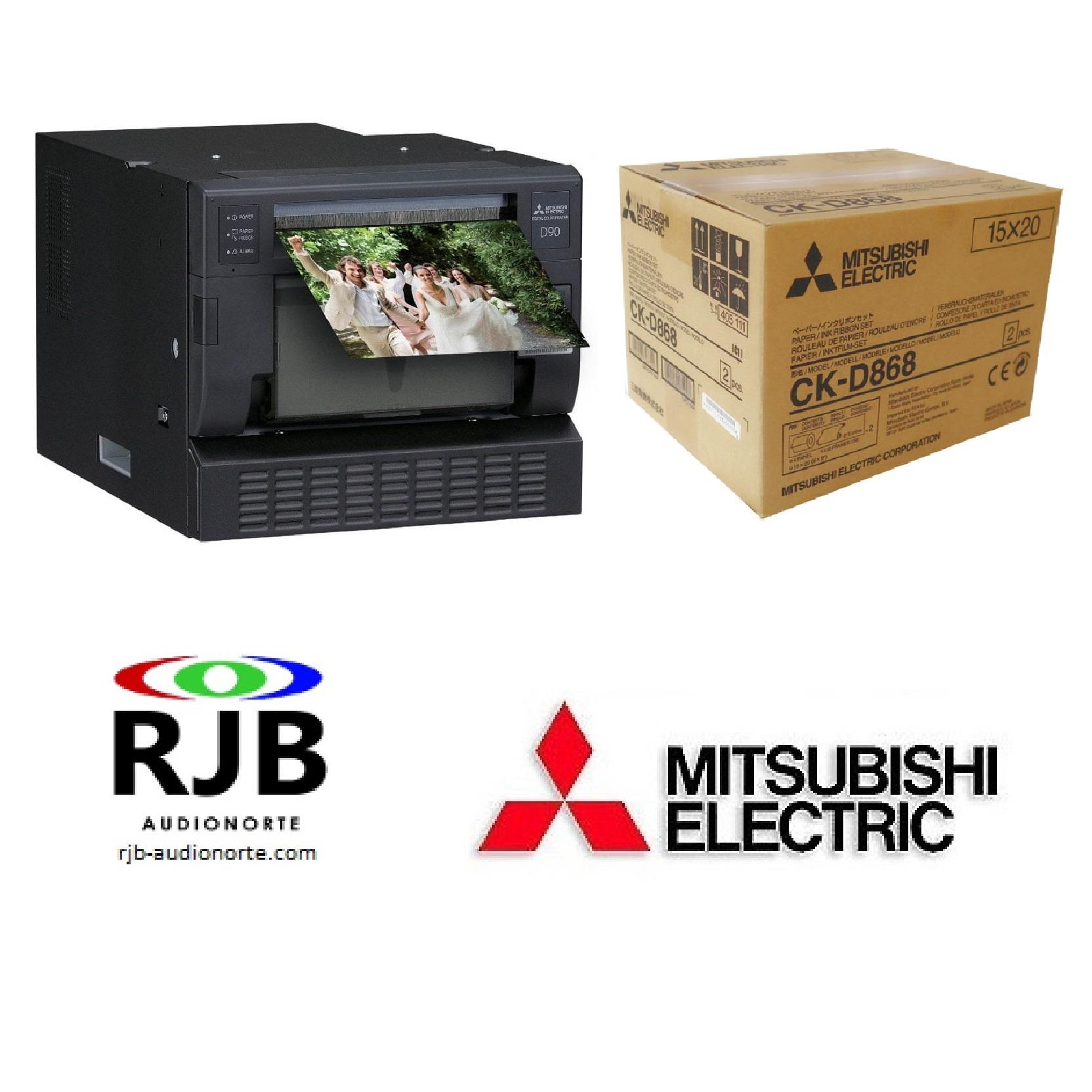 2019-RJB-Mitsubishi-CP-D90DW-P-CKD868