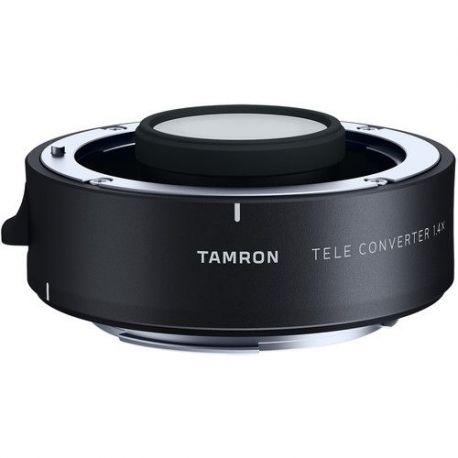 Teleconvertidor 1.4x para Nikon