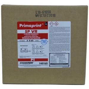Champion – Primaprint SP VR Revelador – 2x30Litros (Ra 4 – Standard)