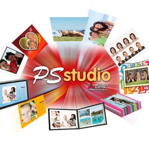 PS Studio
