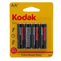 Kodak-Extra-Heavy-Duty-AA-Batteries-4-Pack