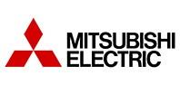 Somos distribuidores oficiales Mitsubishi Electric