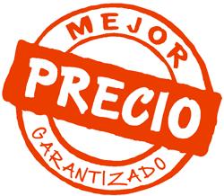 RJB DE100 mejor-precio-garantizado