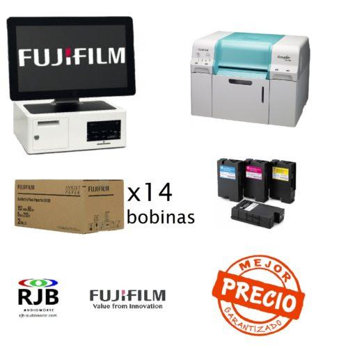 RJB fujifilm-order-it-a10-frontier-de100-promo