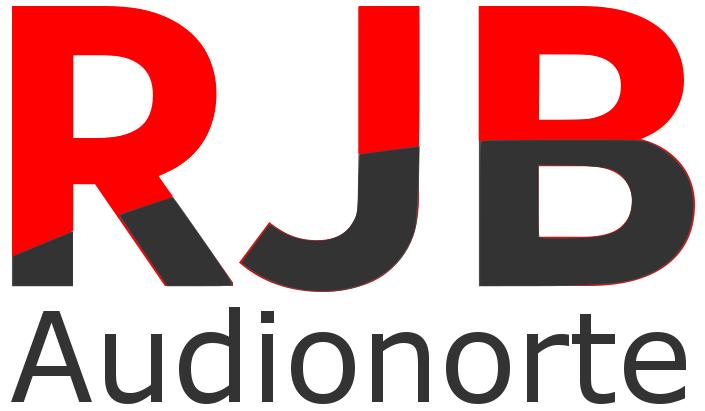 RJB Audionorte