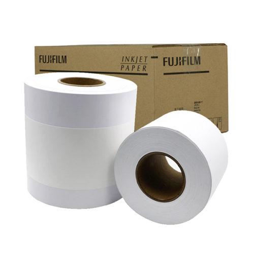 Fujifilm Papel DX100