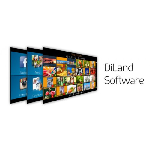 Diland Software