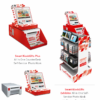 Pedestal Smart KioskGifts Plus