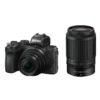 Z50_16-50DX_3.5-6.3_50-250DX_4.5-6.3_double_lens_low