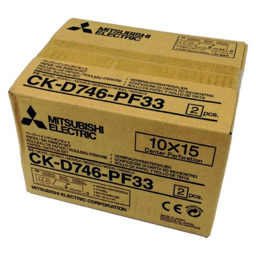 ckd746pf33