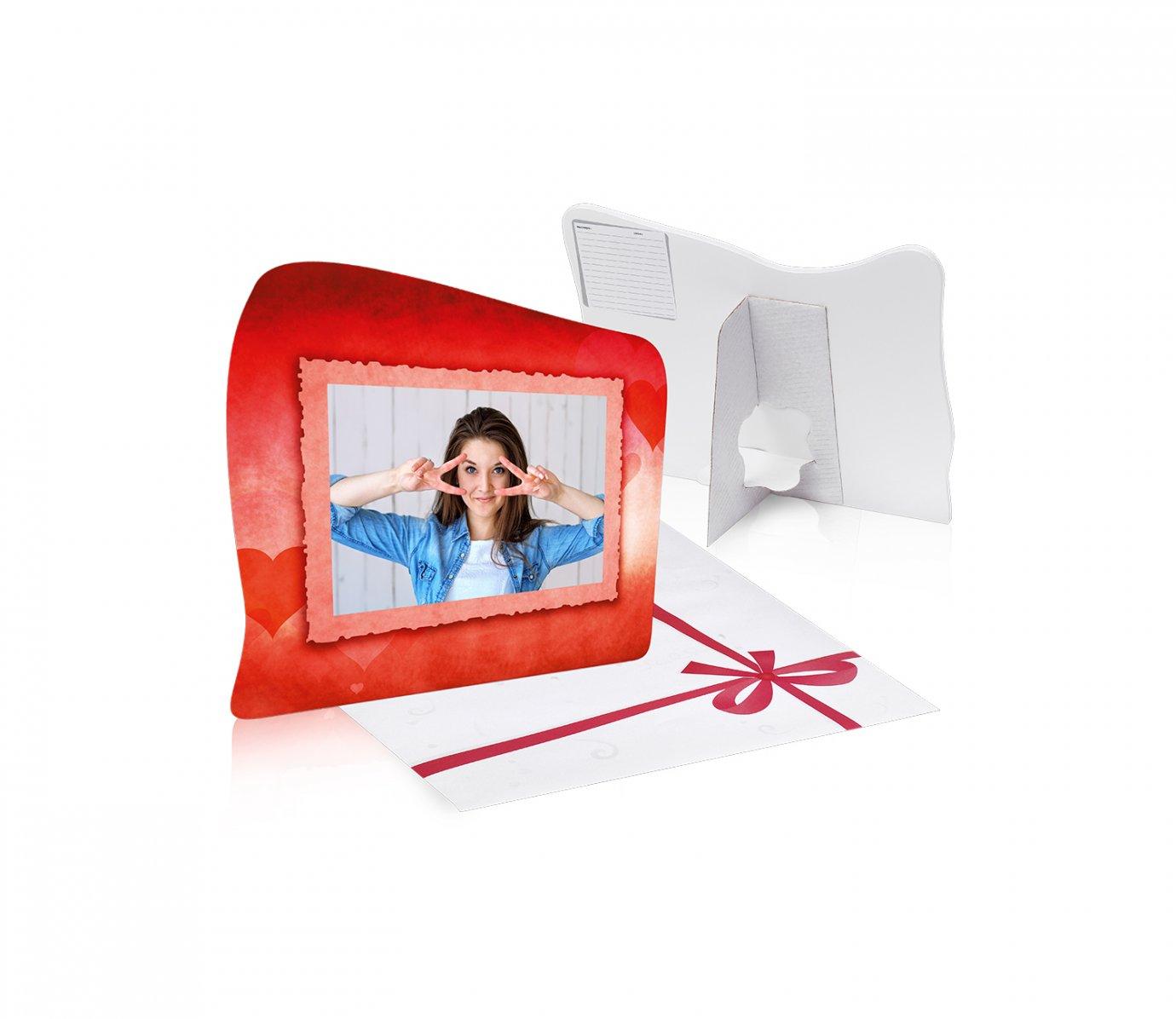 Easy Gifts Tarjeta de Felicitación Mitsubishi 10×15 cm Surtido
