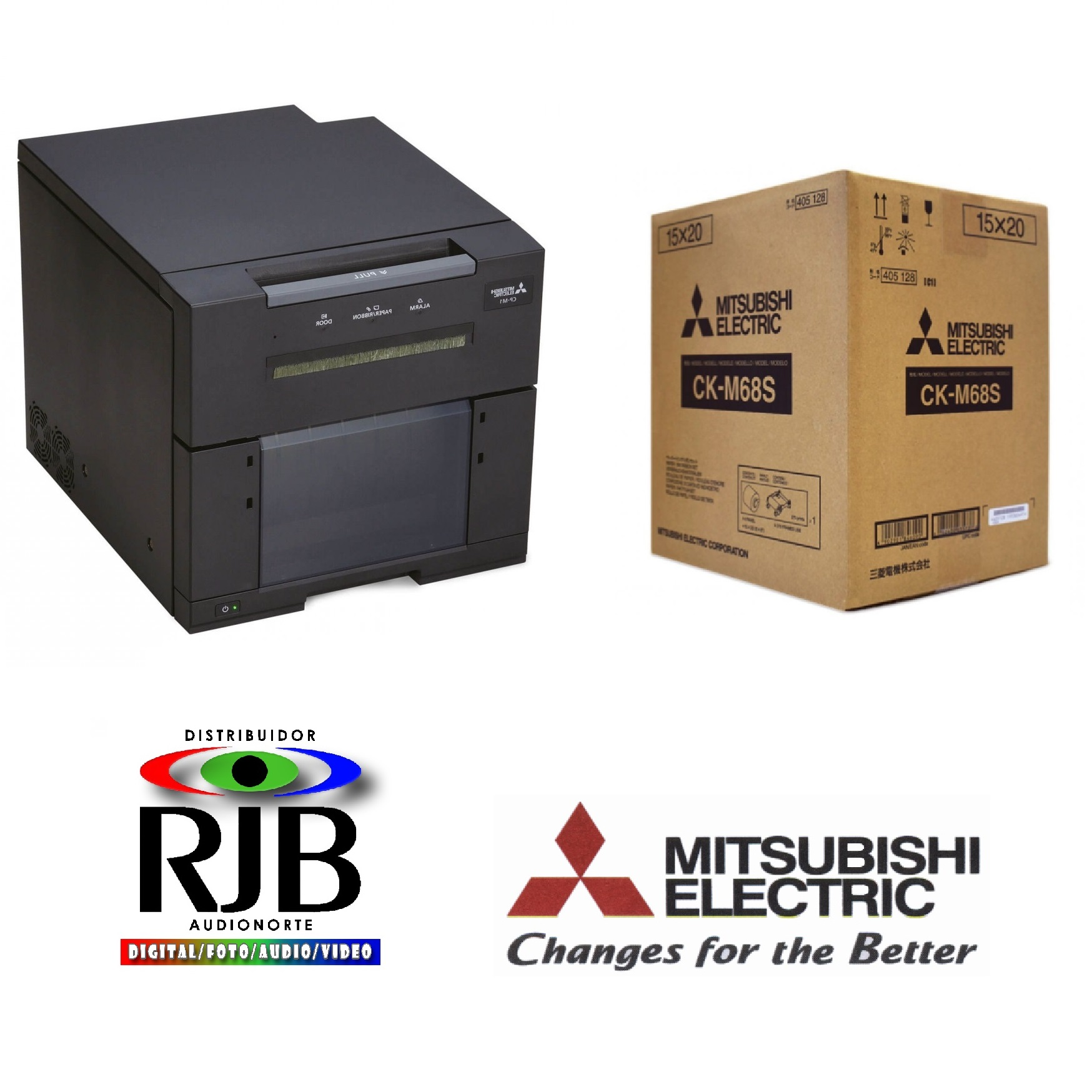 Mitsubishi-CP-M1E-CK-M68S.jpg
