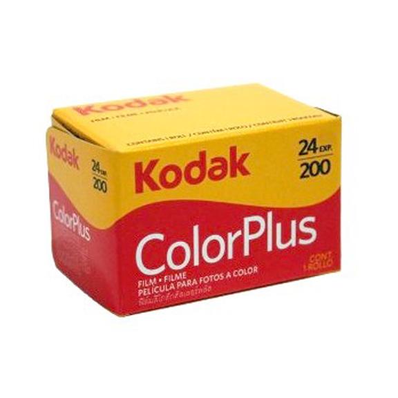 Kodak-Color-Plus-35mm-24exp