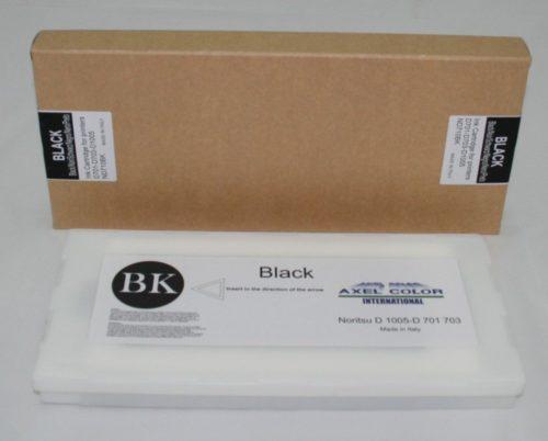 Fuji DL400 DL410 DL430 DL450 color Negro 29X40X19