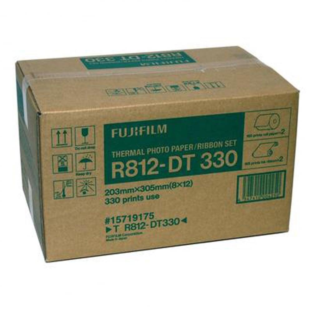 fujifilm-r812-dt330-8x12-media-for-ask4000-printer-p140-388_image