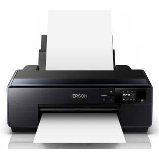 RJB impesora Epson Surecolor SC-P600