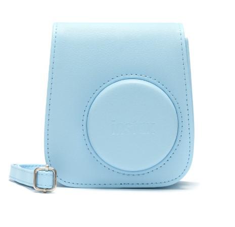RJB Funda Fuji Instax Mini 11 Azul