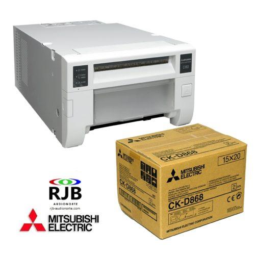 2020-RJB-CPD80DWPAPEL