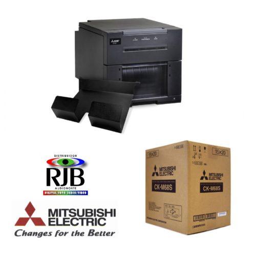 2020-RJB-Mitsubishi-CP-M1E-CK-M68S-Tray-Bandeja