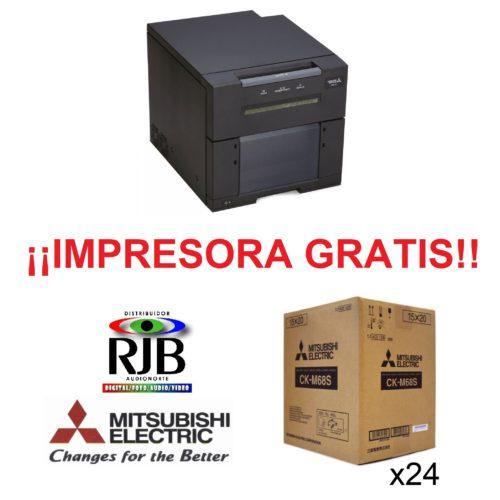 2020-RJB-Mitsubishi-CP-M1E-gratis-24-CKM68S