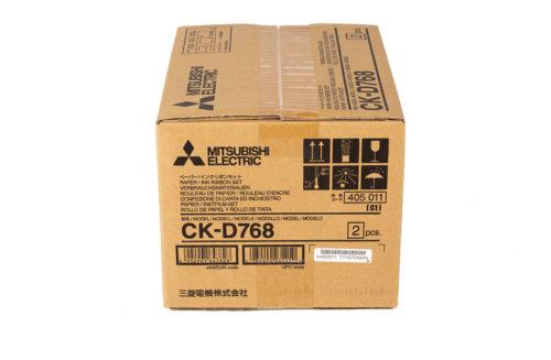 RJB-ck-d768-4_L