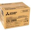 RJB-ck-d868