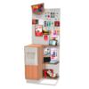 PPM Wall_mueble 1 printer