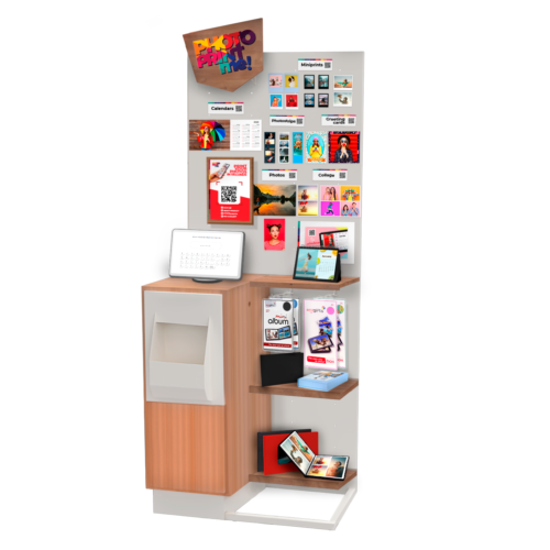 PPM Wall_mueble 1 printer con monitor