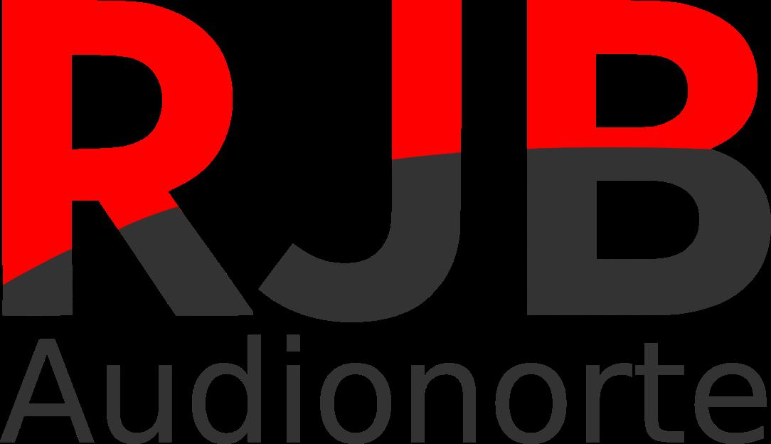 Distribuciones RJB Audionorte